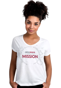 Mission_01-300px