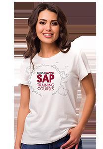 SAP_Training-Banner_300px