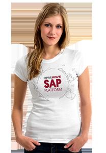 SAP_Platform-Banner_300px